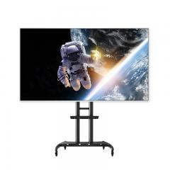mini led tv, led tv, full hd led tv, small pitch led tv
