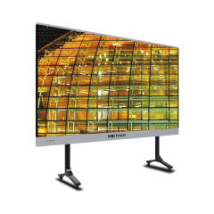 led display, led screen